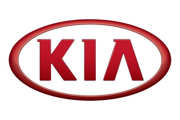 Автосалон KIA