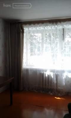 ул. Рухлядьева, 11А (41 кв.м)